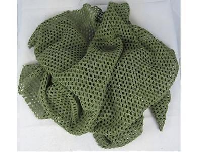 Us army m1 #helmet net - original american #post-war surplus #equipment head gear,  View more on the LINK: http://www.zeppy.io/product/gb/2/121195558141/