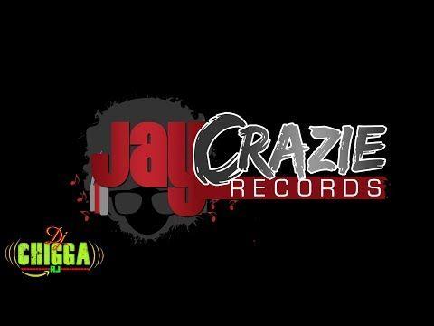 Hard Fi Dead Riddim - Instrumental (Jay Crazie Records