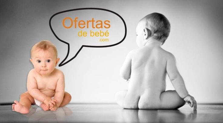 Ofertas de bebe tiendas online bebe para compra online bebes baratas tiendas online bebes con cochecitos bebes, mochilas portabebes, cunas y minicunas, vigilabebes y marionetas