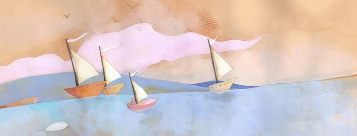 Mare e barche ©eleonoradepieri