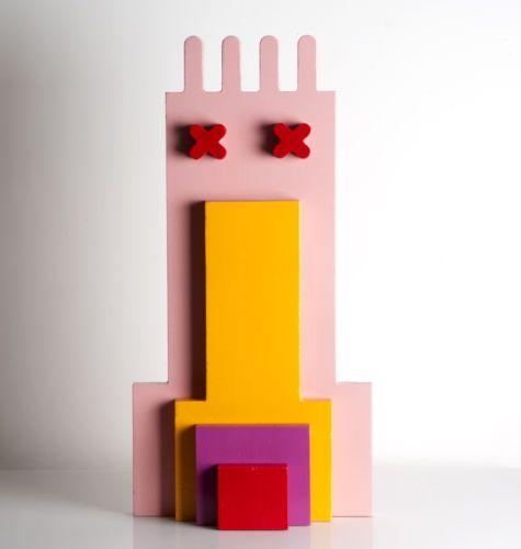 Contemporary Furniture Memphis: 121 Best Images About Memphis Design On Pinterest
