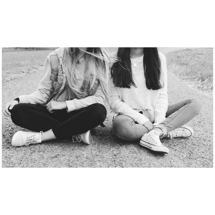 Sister ❤