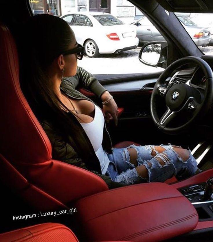 Cars And Girls (@luxury_car_girl) • Fotografii şi clipuri video Instagram