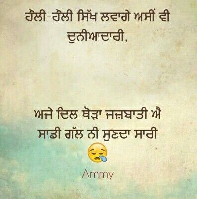 the 25 best punjabi love quotes ideas on pinterest