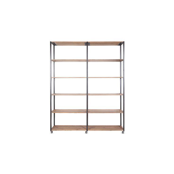 Noah XL Shelf