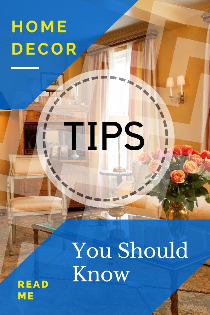 Raise The Value Of Your Home With These Tips For More Information Visit Image Link Kitchenremodel Homedecor Remodel Improvement