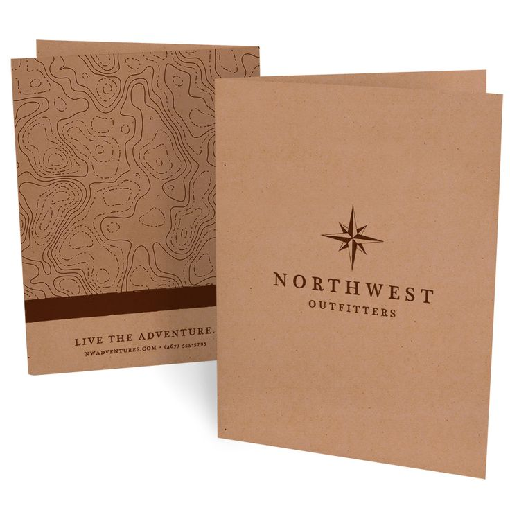 50 best church visitor packets images on pinterest