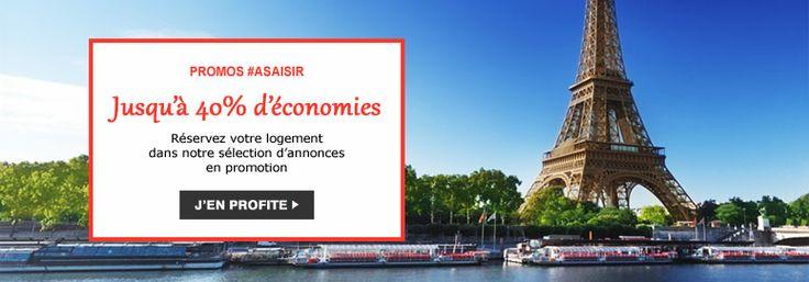 JOYEUSES PAQUES à tous : http://www.milleetunparis.com/fr/appartements/bon-plan-discount.php Réservez une location meublée à Paris pour un weekend, 1 semaine ou plus !  En ce moment nous avons de nombreux BONS PLANS : http://www.milleetunparis.com/fr/appartements/bon-plan-discount.php #location #vacances #paris #paques #gooddeal