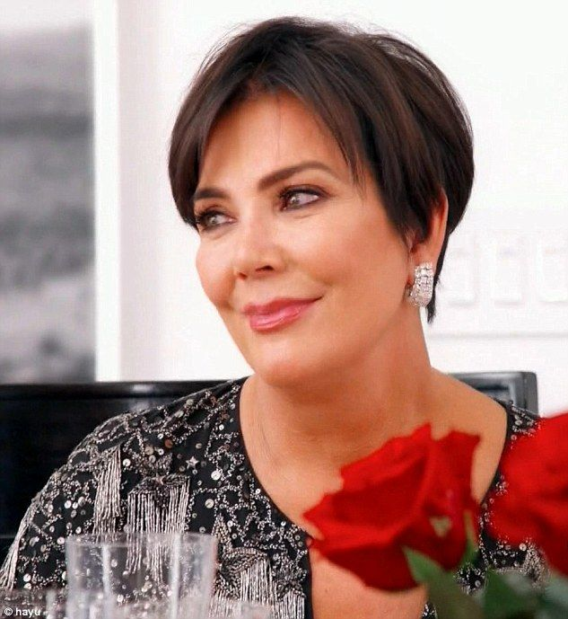 Kardashian-fest: So give the gift of binge-watching every KUWTK episode ever with a subsc...