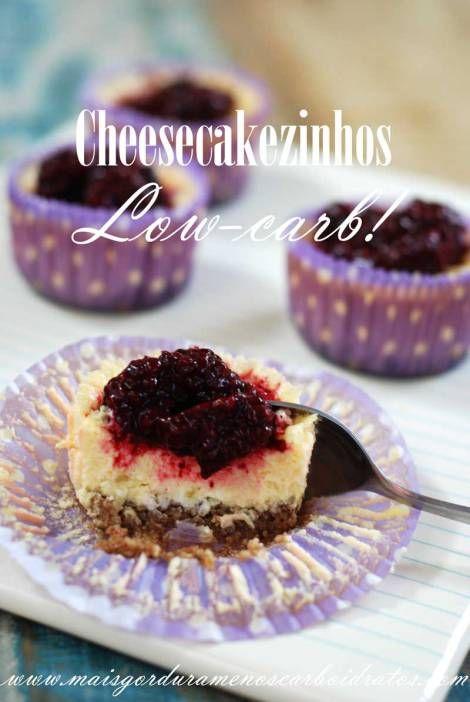 cheesecakesemcarboidratos1