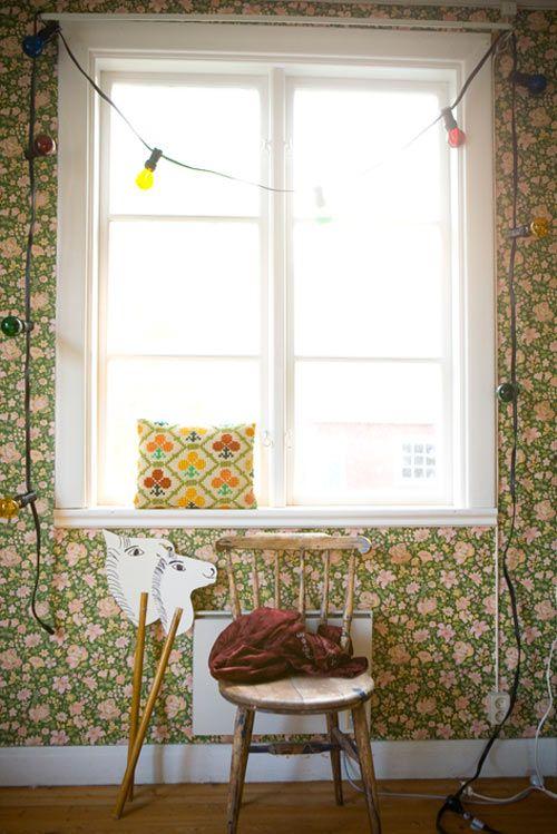 sneak peek: elisabeth dunker's country home ~ Design*Sponge