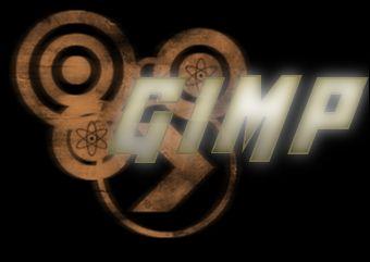 Gimp képszerkesztés - gimp.qwqw.hu