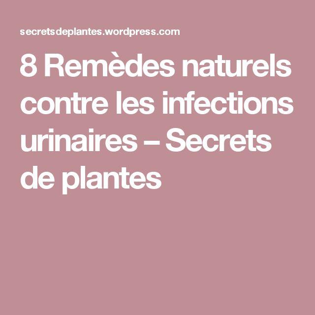 176 best Remèdes maison -) images on Pinterest Natural remedies