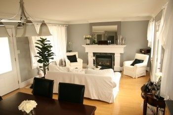 Home Staging - https://delicious.com/nicky81