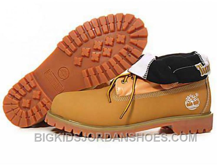 http://www.bigkidsjordanshoes.com/timberland-roll-top-wheat-color-boots-for-mens-black-friday-deals-p648z.html TIMBERLAND ROLL TOP WHEAT COLOR BOOTS FOR MENS BLACK FRIDAY DEALS P648Z Only $100.00 , Free Shipping!