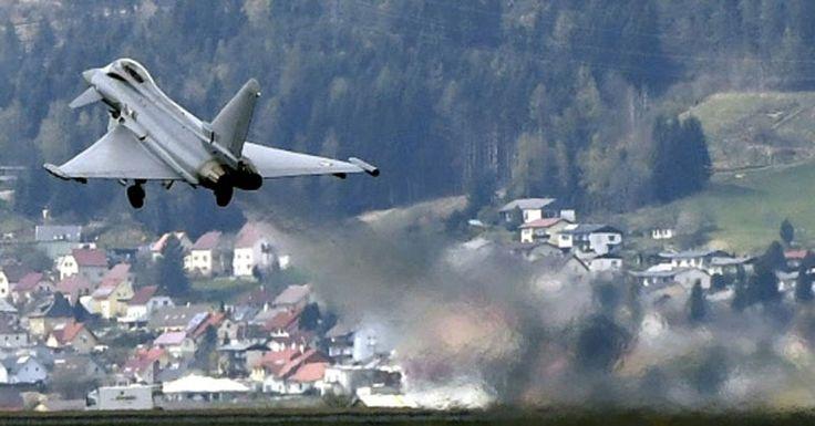 News-Tipp:  http://ift.tt/2eTUhNN Causa Buwog - Eurofighter-Geld: Spur zu Karl-Heinz Grasser vermutet