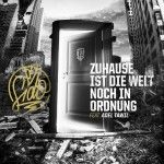 Sido feat. Adel Tawil – Zuhause ist die Welt noch in Ordnung (Video)