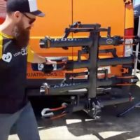 Küat Pivot Enables Your Hitch Rack to Swing http://www.thegearcaster.com/2017/05/kuat-pivot-enables-your-hitch-rack-to-swing.html?utm_campaign=crowdfire&utm_content=crowdfire&utm_medium=social&utm_source=pinterest