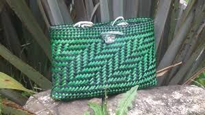how to weave a kete - Google Search
