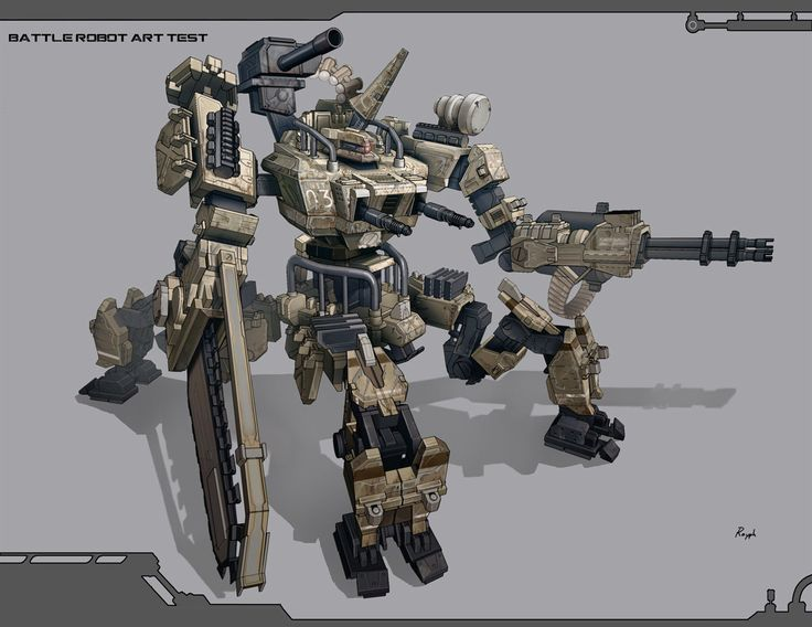 Brandon Gobey Wallpapers: 5668 Best Images About Mecha On Pinterest