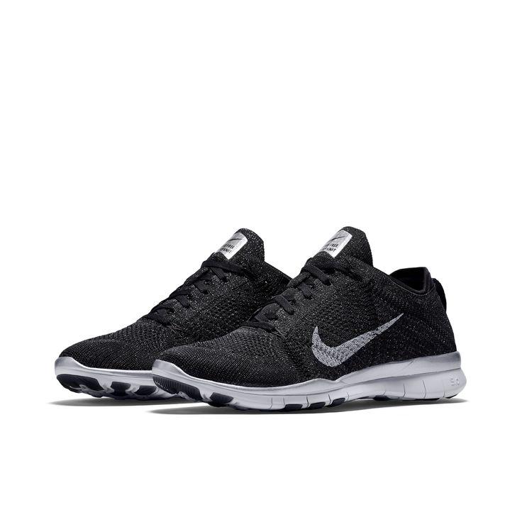 Tênis Nike Free TR Flyknit Mtlc Feminino - Nike no Nike.com.br