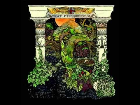 Wino - Punctuated Equilibrium (2009) (Full Album) - YouTube