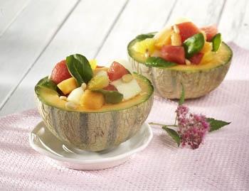 další ovocný salát