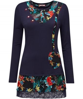 check this out from joebrowns co uk dress shirts for women batik