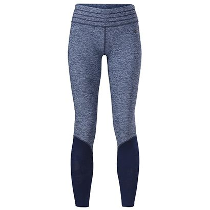 Best Running Tights and Leggings for All Seasons | Two-Toned: The North Face Motivation Leggings