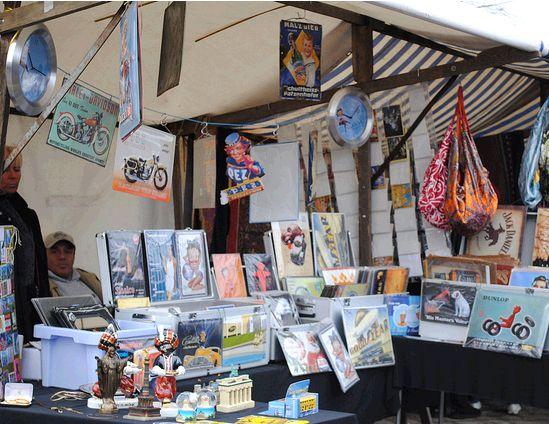 El Berlín alternativo | Blog de viajes con mini guías de viajes para viajeros | Mini guía de viaje