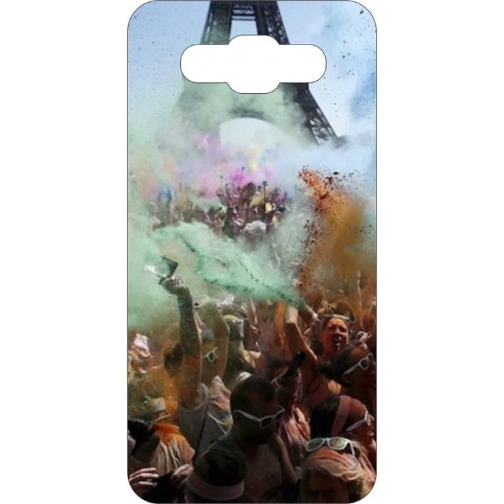 Buy Attractive and Stylish Samsung J-7 Mobile Covers   Acchajee