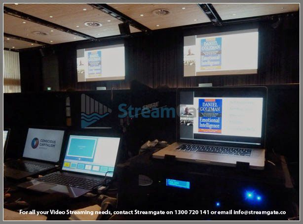 Conscious Capitalism #streamgate #video #streaming #hire #livestream #videostream http://www.streamgate.co