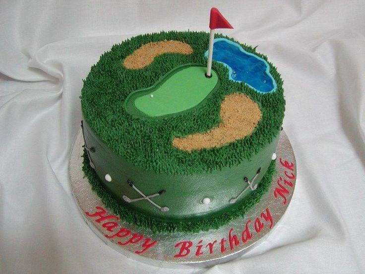 Th Football Birthday Cake Ideas Uk