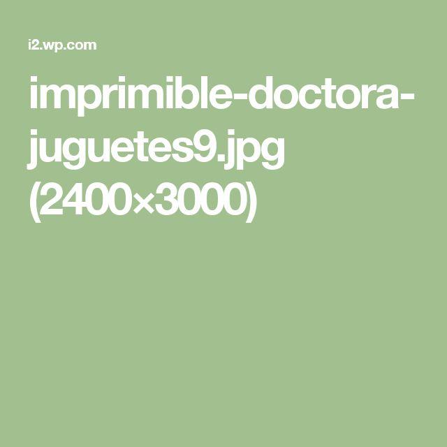 imprimible-doctora-juguetes9.jpg (2400×3000)