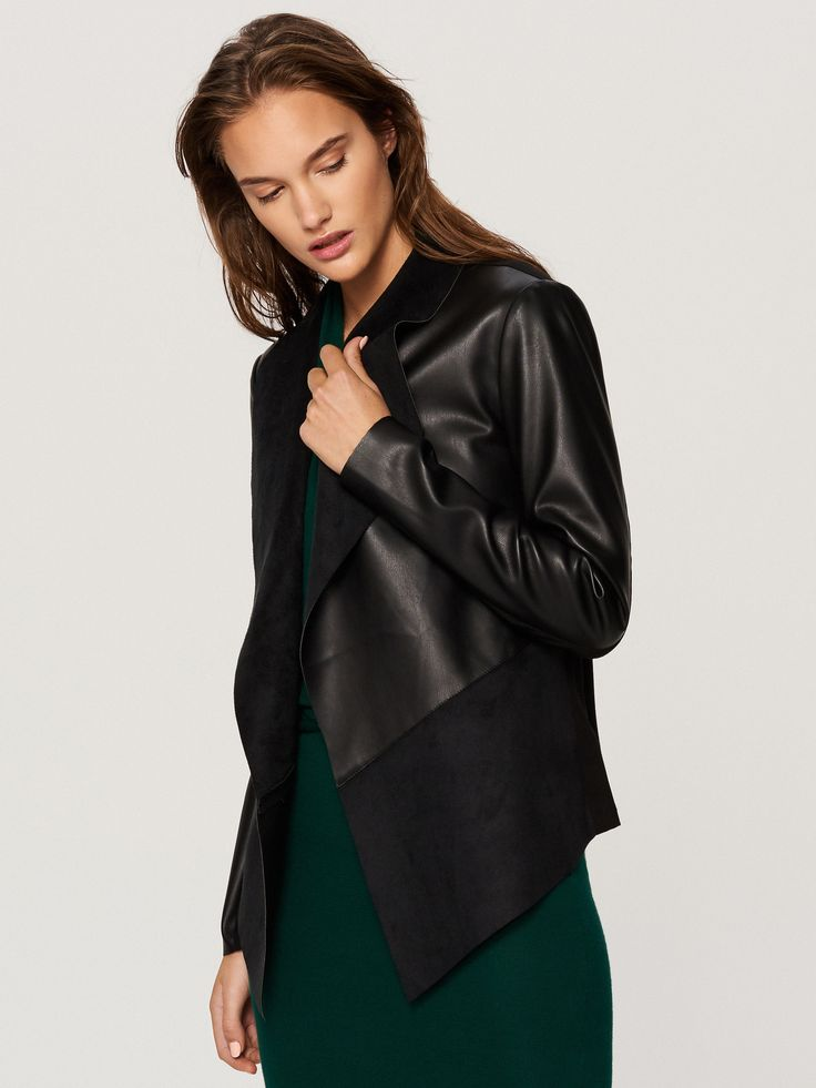 http://www.reserved.com/pl/pl/woman/all-1/clothes/new-in/sw898-99x/eco-leather-blazer