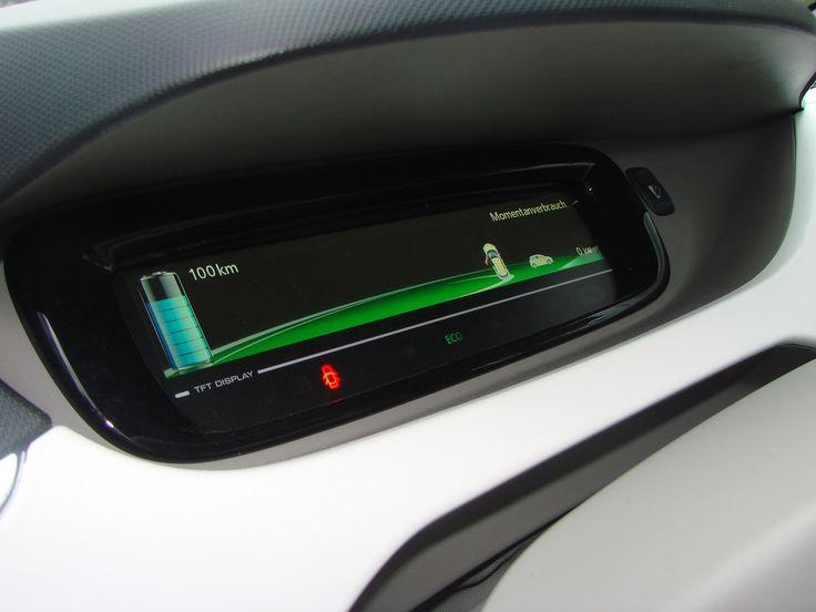 Voitures autonomes: voitures de demain ? - Geoffroy Stern #GeoffroyStern