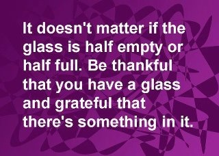 Words to live byLife, Inspiration, Glasses, Quotes, Be Grateful, Wisdom, Living, Weightloss, Engagement Rings