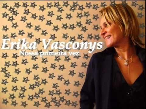 Tangará Vasconys Promotora de Eventos: Beijos Sabor de Mel