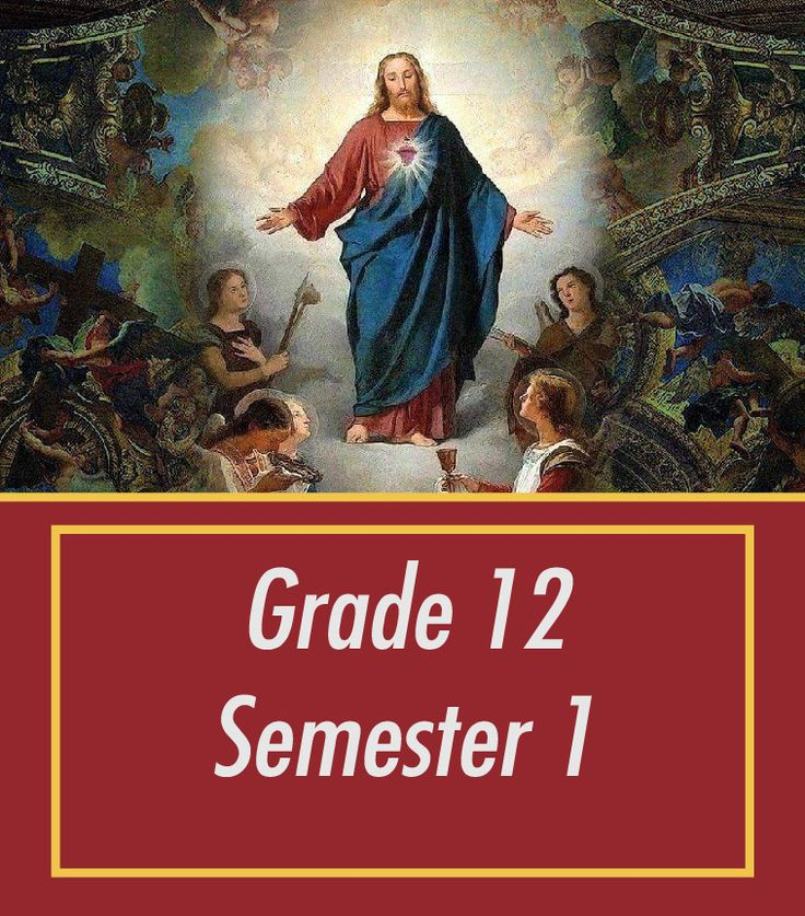 45 best recommend catholic books programs images on pinterest catechismclass is proud to offer a superior catechism program for those in high school fandeluxe Images