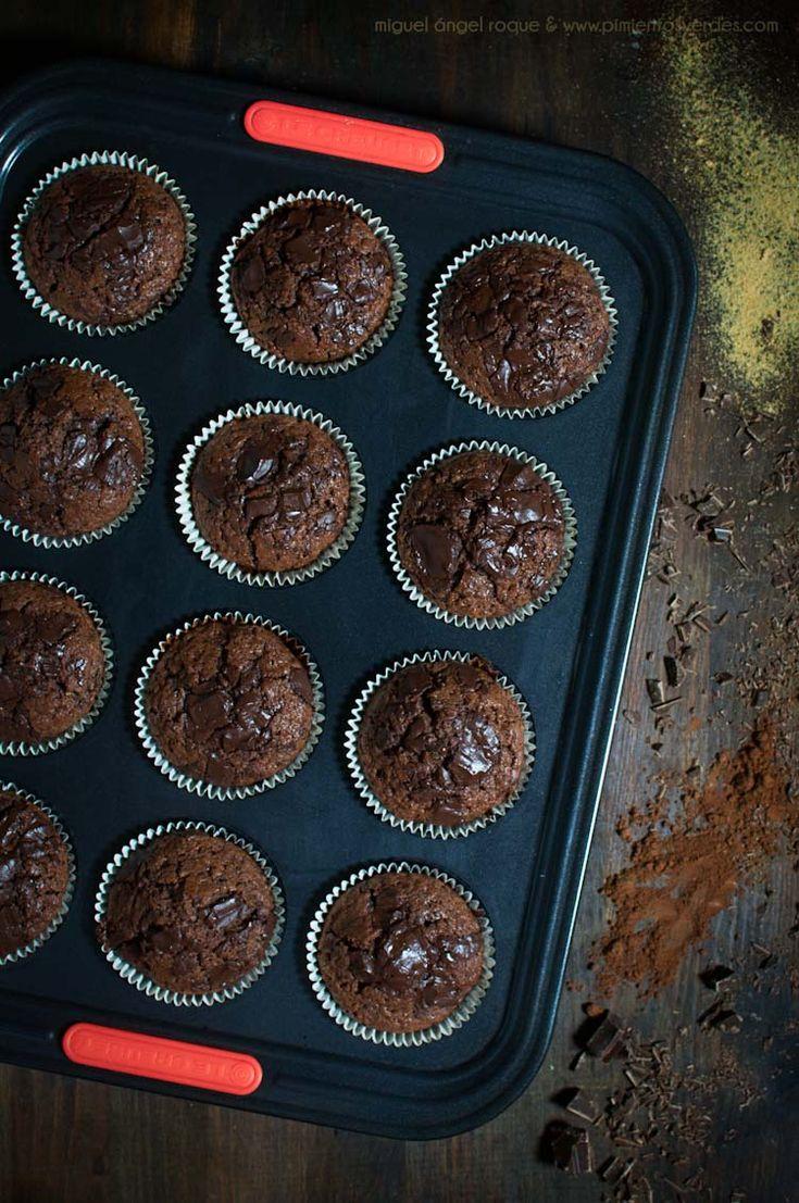 20150218_muffins_chocolate2