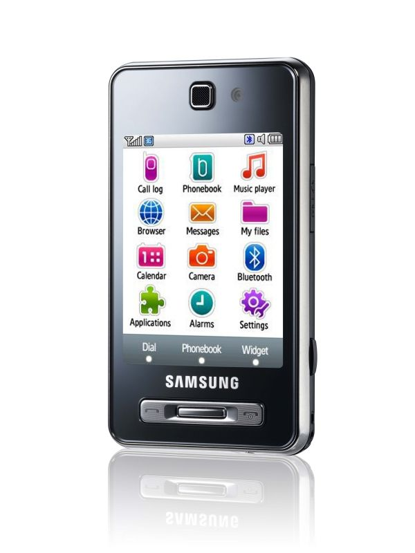 Mobile Phone: latest mobile phones