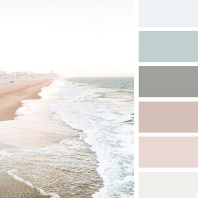 Welche Lackfarben passen am besten?