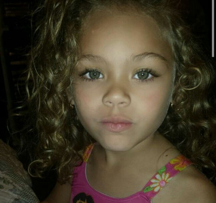 Mixed Baby Girl With Green Eyes 31 best Mixed babies w...