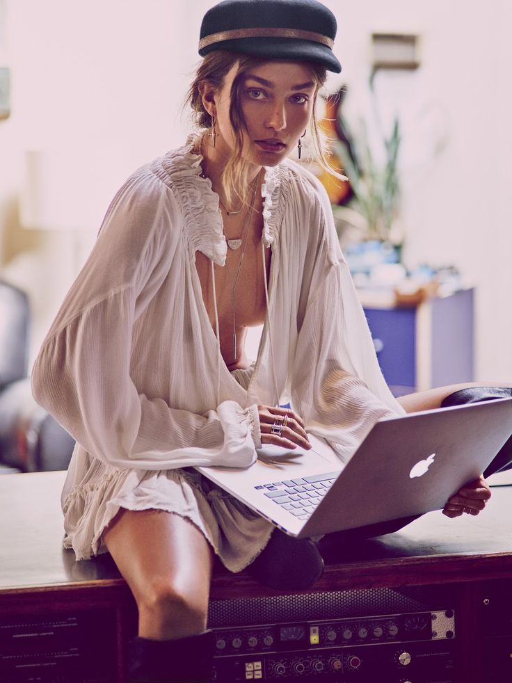visual optimism; fashion editorials, shows, campaigns & more!: exclusive preview: andreea diaconu by guy aroch for free people july 2015