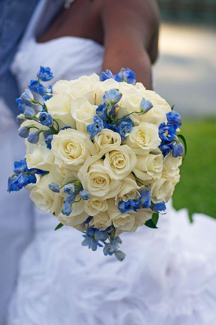 best weddings images on pinterest wedding stuff bridal