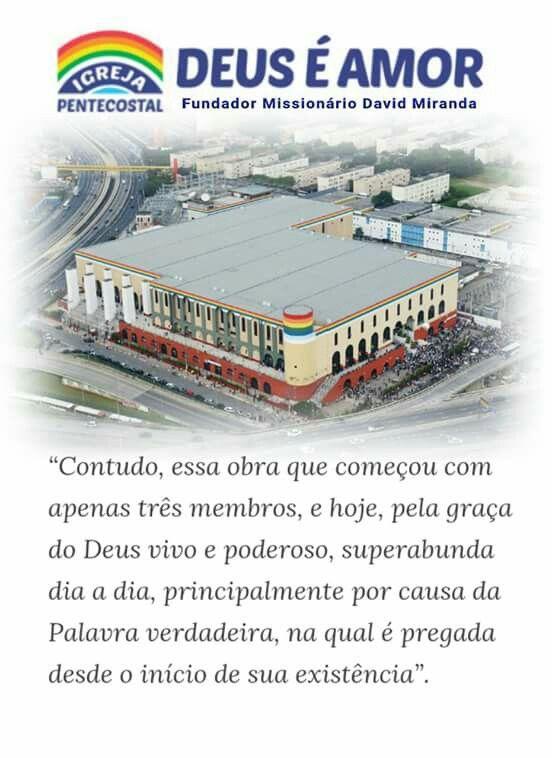 www.ipda.com.br