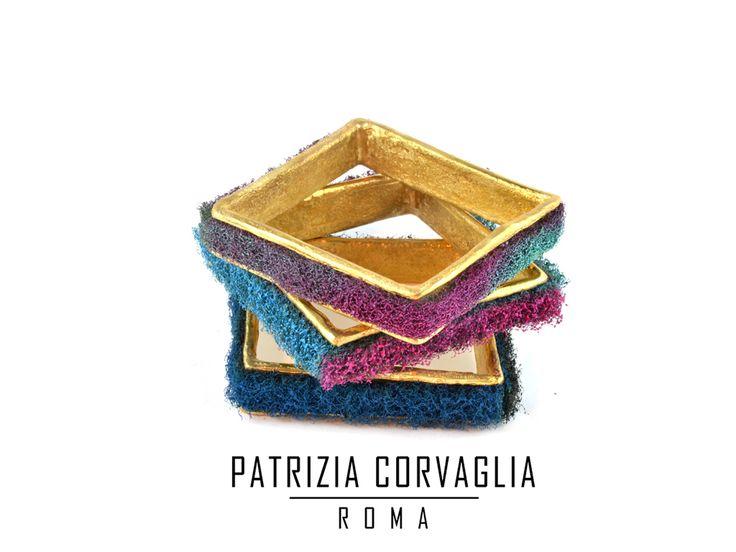 #sponge  #lusso #eccellenza #patriziacorvagliagioielli #viadeibanchinuovi45  #Roma #eleganza http://www.patriziacorvaglia.it/