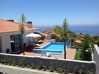 Attractive 464 Self Catering Holiday Rentals In Calheta U2013 Book Your Villa In Calheta  From Private Owners With Exclusive Guarantee And Cheaper Than A Hotel.