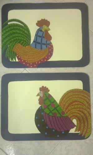 Imagen INDIVIDUALES EN MADERA - grupos.emagister.com