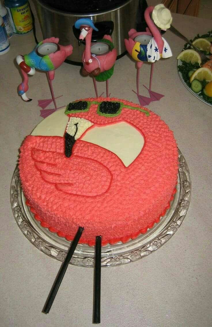I want this as a birthday cake